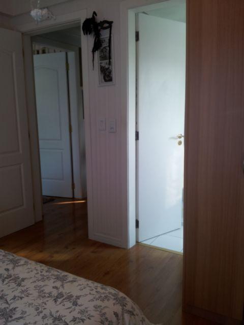 Cobertura 2 Dorm, Medianeira, Porto Alegre (56980) - Foto 14