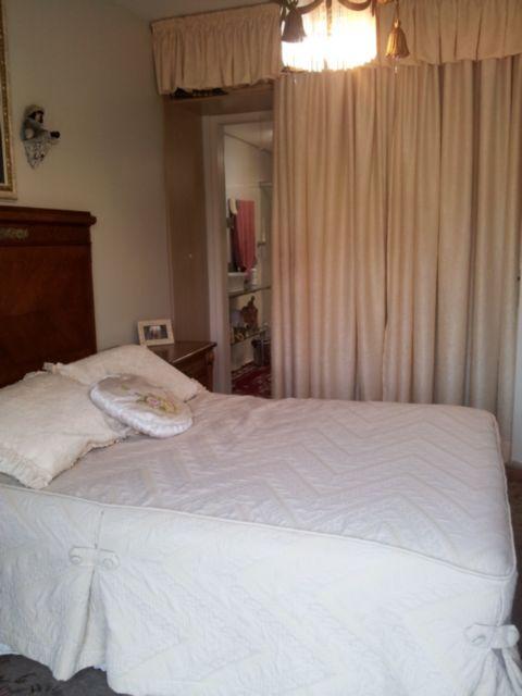 Cobertura 2 Dorm, Medianeira, Porto Alegre (56980) - Foto 16