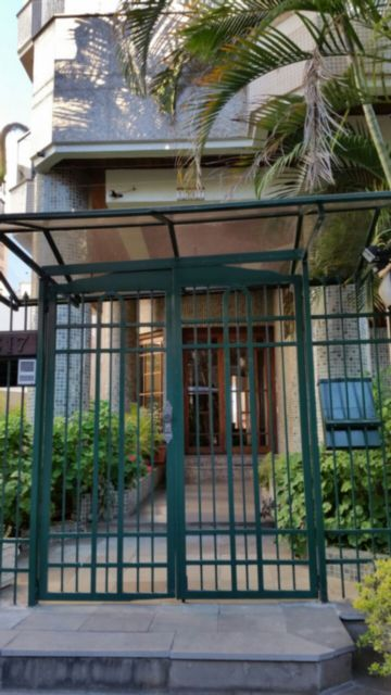 Apto 3 Dorm, Bela Vista, Porto Alegre (57006) - Foto 2