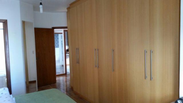 Apto 3 Dorm, Bela Vista, Porto Alegre (57006) - Foto 10