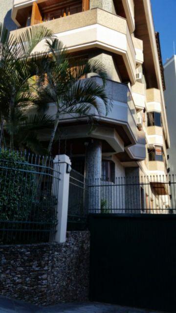 Apto 3 Dorm, Bela Vista, Porto Alegre (57006) - Foto 3