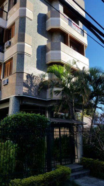 Apto 3 Dorm, Bela Vista, Porto Alegre (57006)