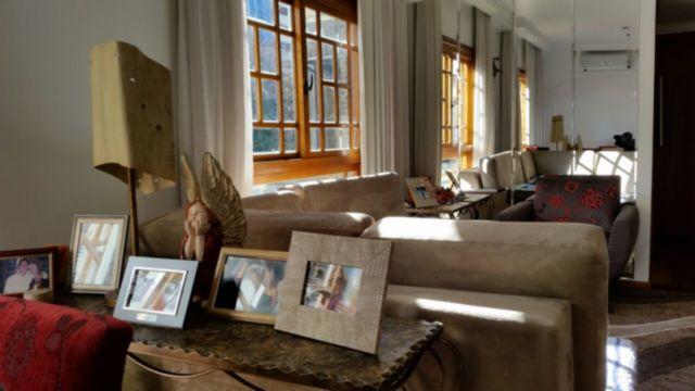Apto 3 Dorm, Bela Vista, Porto Alegre (57006) - Foto 4