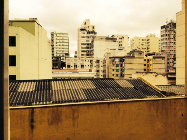 Edifício Soraia - Apto 3 Dorm, Centro, Porto Alegre (96232) - Foto 17