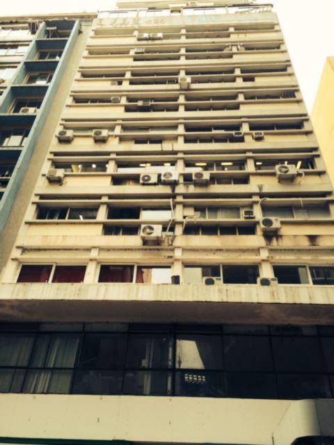 Edifício Soraia - Apto 3 Dorm, Centro, Porto Alegre (96232) - Foto 10