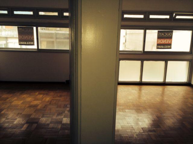 Edifício Soraia - Apto 3 Dorm, Centro, Porto Alegre (96232) - Foto 12