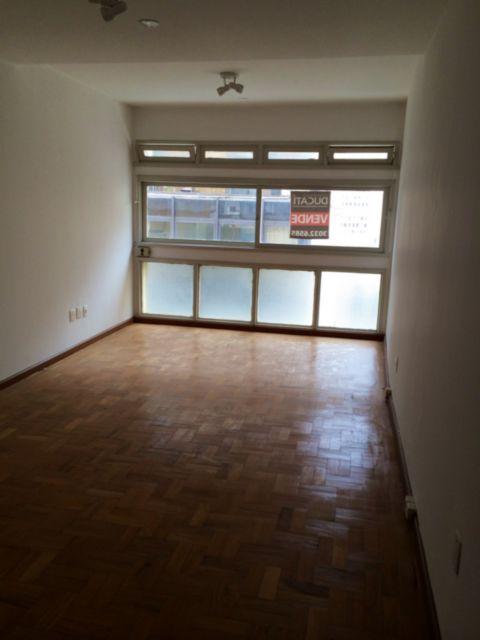 Edifício Soraia - Apto 3 Dorm, Centro, Porto Alegre (96232) - Foto 11