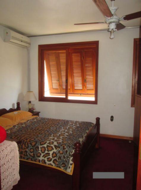 Apto 2 Dorm, Higienópolis, Porto Alegre (57030) - Foto 3