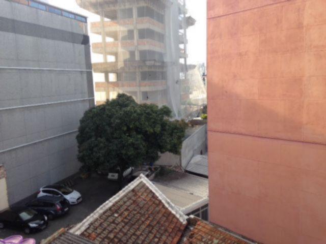 Ester - Apto 2 Dorm, Rio Branco, Porto Alegre - Foto 16