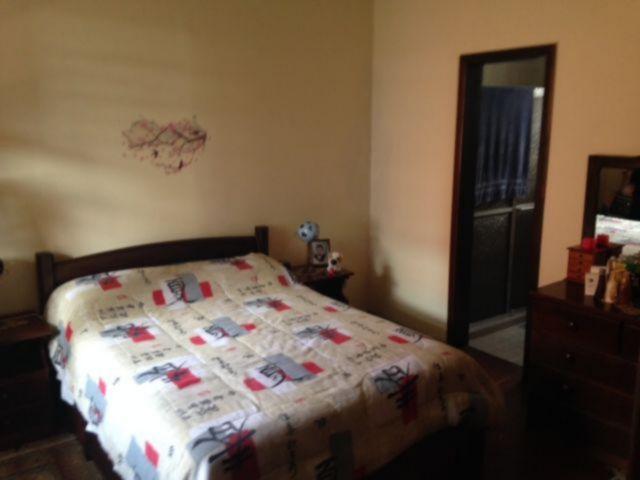 Ester - Apto 2 Dorm, Rio Branco, Porto Alegre - Foto 6