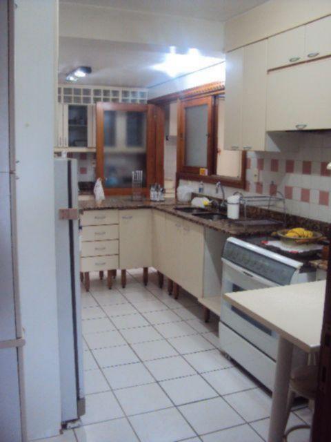 Villa Del Paradiso - Apto 3 Dorm, Petrópolis, Porto Alegre (57049) - Foto 14