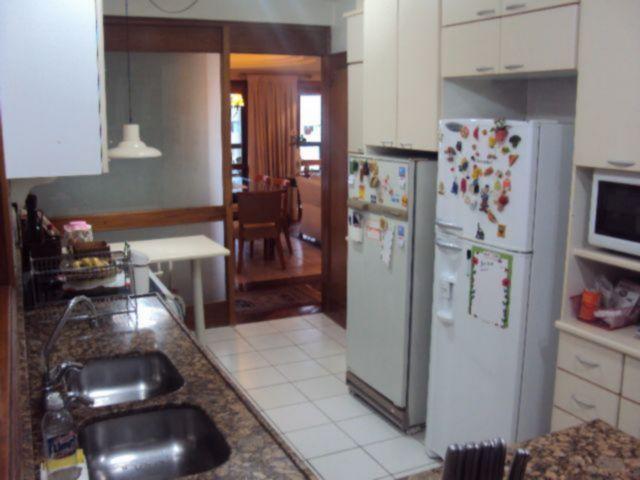 Villa Del Paradiso - Apto 3 Dorm, Petrópolis, Porto Alegre (57049) - Foto 15