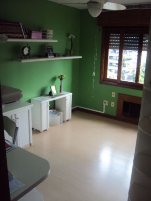 Villa Del Paradiso - Apto 3 Dorm, Petrópolis, Porto Alegre (57049) - Foto 10