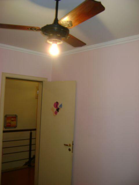 Casa 4 Dorm, Bela Vista, Canoas (57055) - Foto 13