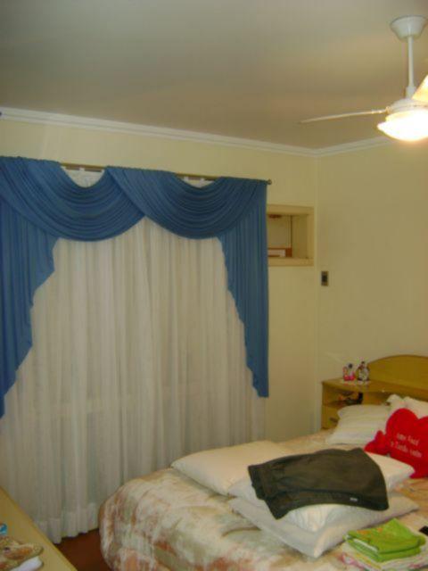 Casa 4 Dorm, Bela Vista, Canoas (57055) - Foto 14
