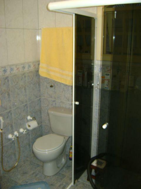 Casa 4 Dorm, Bela Vista, Canoas (57055) - Foto 2