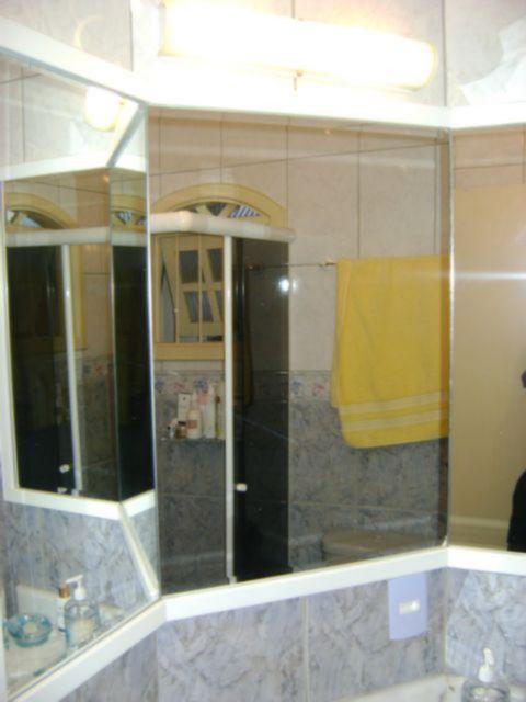 Casa 4 Dorm, Bela Vista, Canoas (57055) - Foto 15
