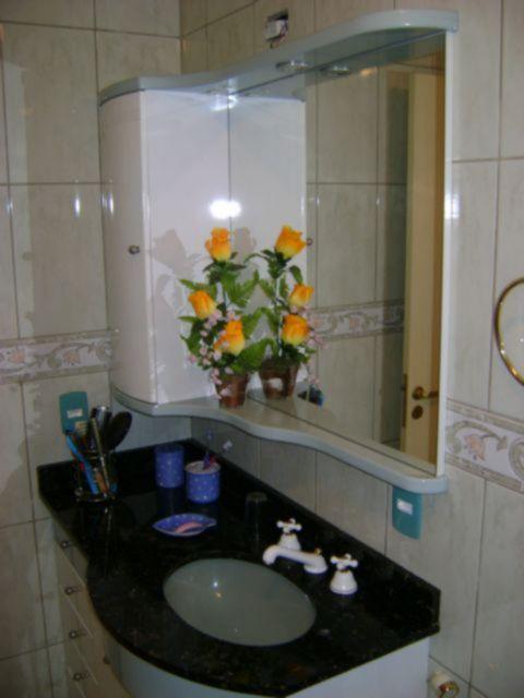 Casa 4 Dorm, Bela Vista, Canoas (57055) - Foto 16