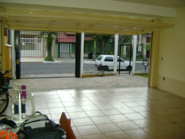 Casa 4 Dorm, Bela Vista, Canoas (57055) - Foto 3