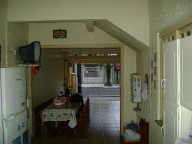 Casa 4 Dorm, Bela Vista, Canoas (57055) - Foto 4