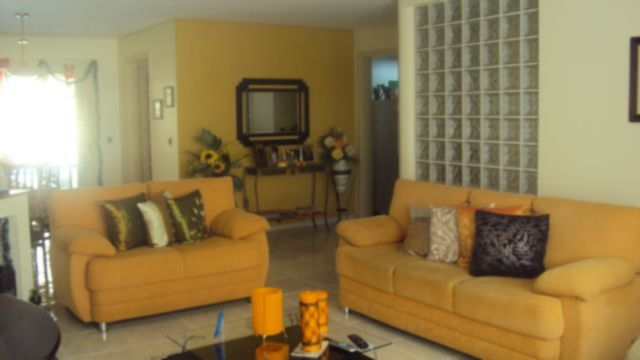 Casa 4 Dorm, Bela Vista, Canoas (57055) - Foto 6