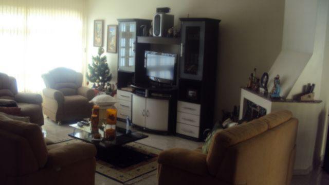 Casa 4 Dorm, Bela Vista, Canoas (57055) - Foto 7