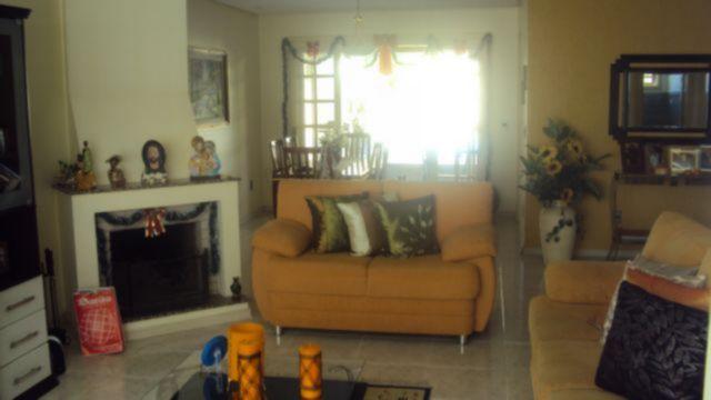 Casa 4 Dorm, Bela Vista, Canoas (57055) - Foto 8