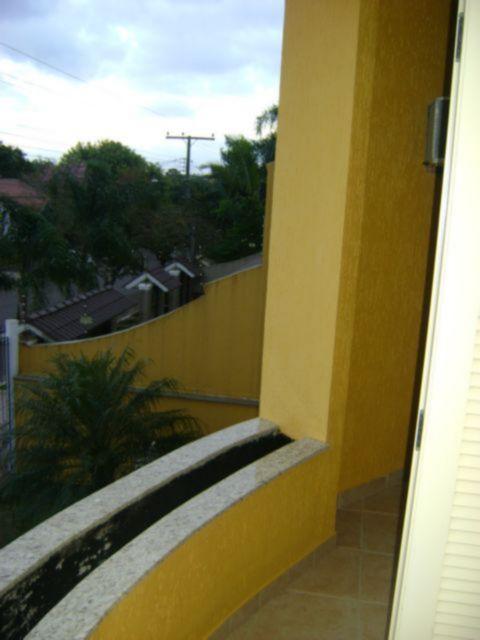 Casa 4 Dorm, Bela Vista, Canoas (57055) - Foto 9