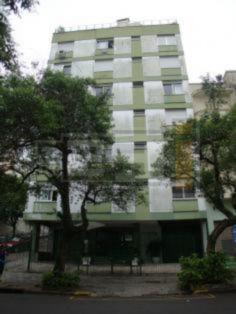 Edifício Açucena - Apto 1 Dorm, Centro Histórico, Porto Alegre (57056)