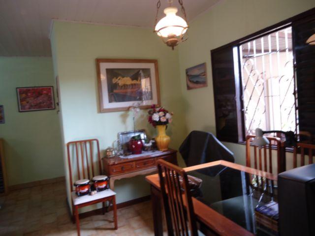 Casa 5 Dorm, Medianeira, Porto Alegre (57065) - Foto 2