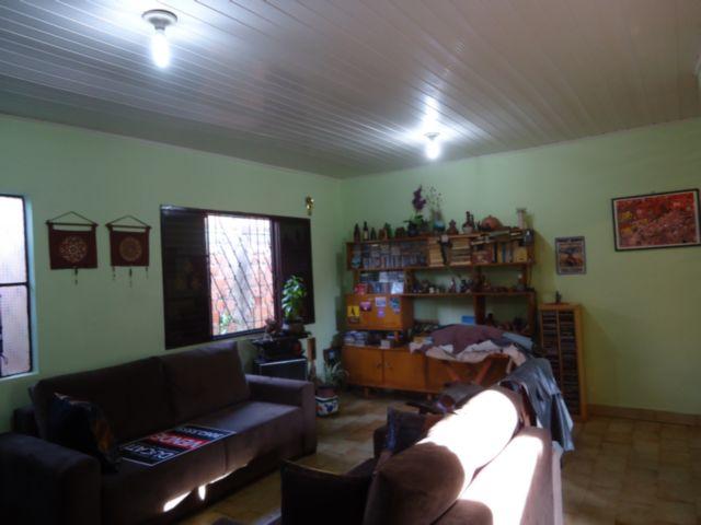 Casa 5 Dorm, Medianeira, Porto Alegre (57065) - Foto 3