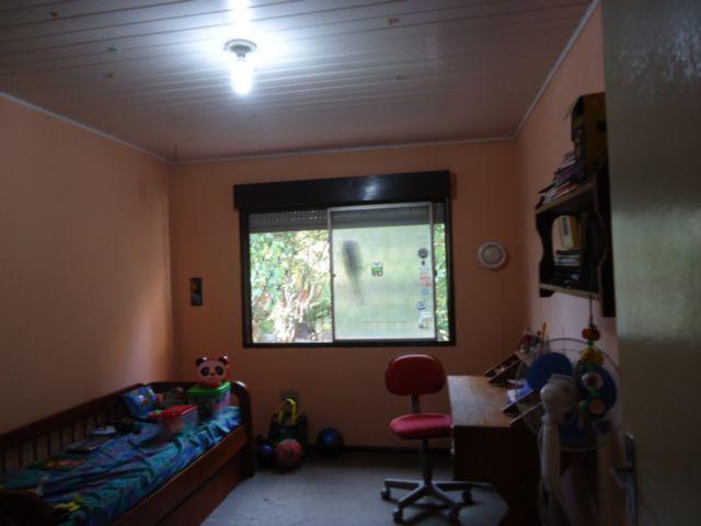 Casa 5 Dorm, Medianeira, Porto Alegre (57065) - Foto 4