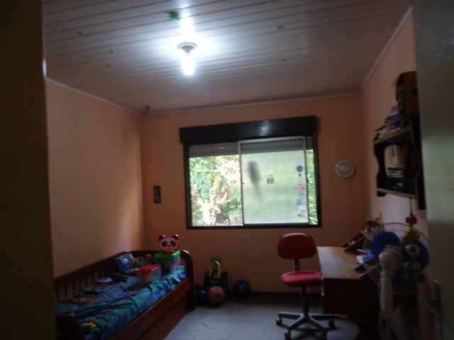Casa 5 Dorm, Medianeira, Porto Alegre (57065) - Foto 5