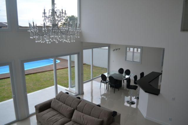Quintas do Lago - Casa 3 Dorm, Moinhos de Vento, Canoas (57091) - Foto 12