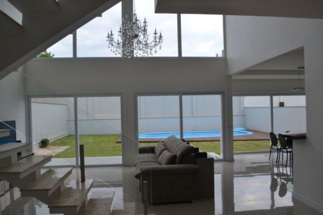 Quintas do Lago - Casa 3 Dorm, Moinhos de Vento, Canoas (57091) - Foto 15