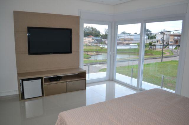 Quintas do Lago - Casa 3 Dorm, Moinhos de Vento, Canoas (57091) - Foto 16