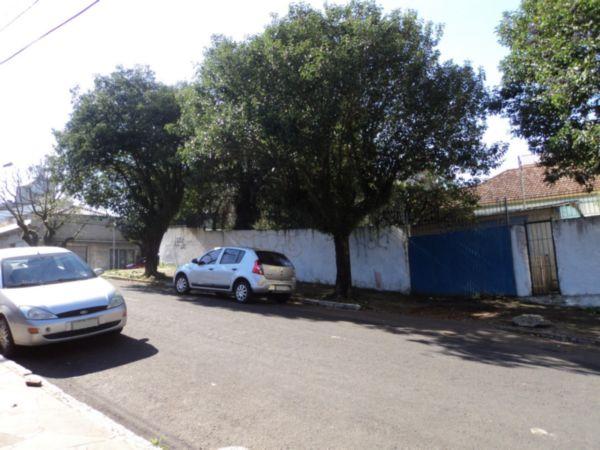 Terreno, Marechal Rondon, Canoas (57093) - Foto 10
