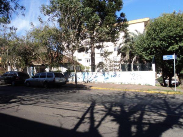 Terreno, Marechal Rondon, Canoas (57093) - Foto 11