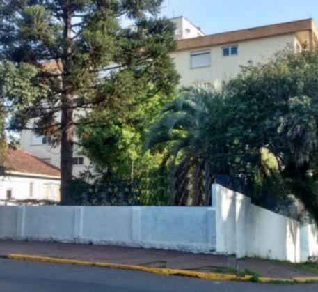 Terreno, Marechal Rondon, Canoas (57093) - Foto 19