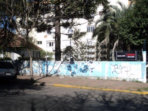Terreno, Marechal Rondon, Canoas (57093) - Foto 13