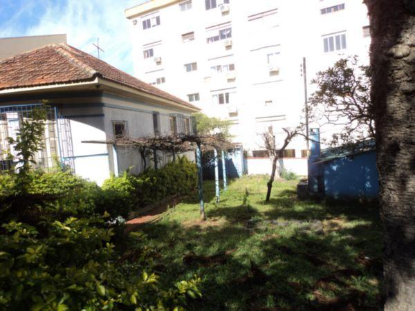 Terreno, Marechal Rondon, Canoas (57093) - Foto 15