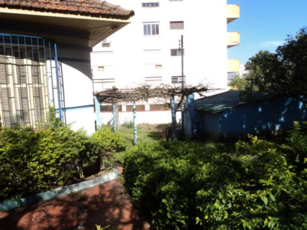 Terreno, Marechal Rondon, Canoas (57093) - Foto 18
