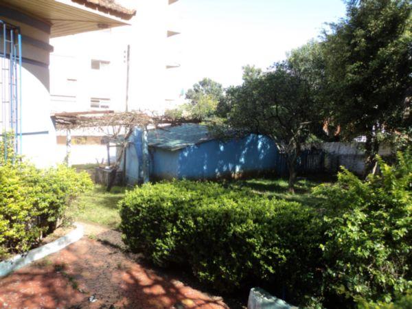 Terreno, Marechal Rondon, Canoas (57093) - Foto 3