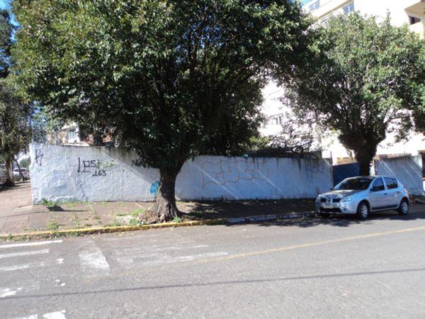 Terreno, Marechal Rondon, Canoas (57093) - Foto 7