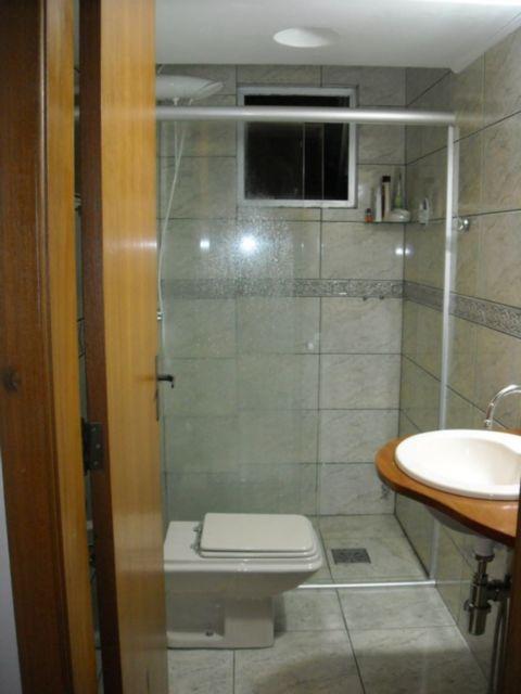 Apto 1 Dorm, Jardim Lindóia, Porto Alegre (57096) - Foto 16
