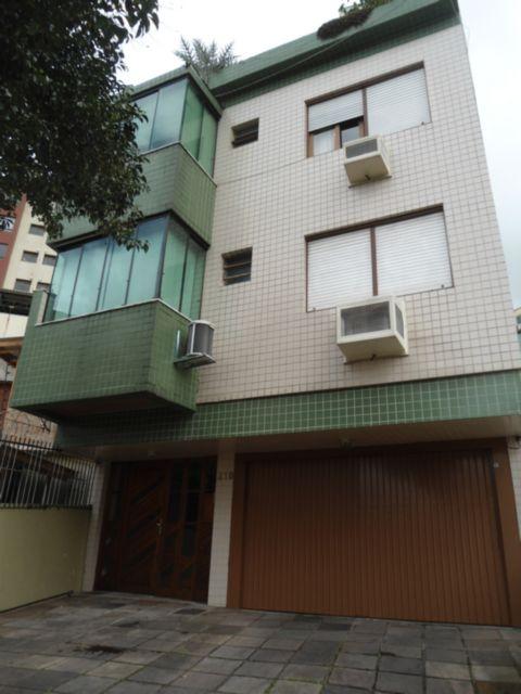 Apto 1 Dorm, Jardim Lindóia, Porto Alegre (57096)