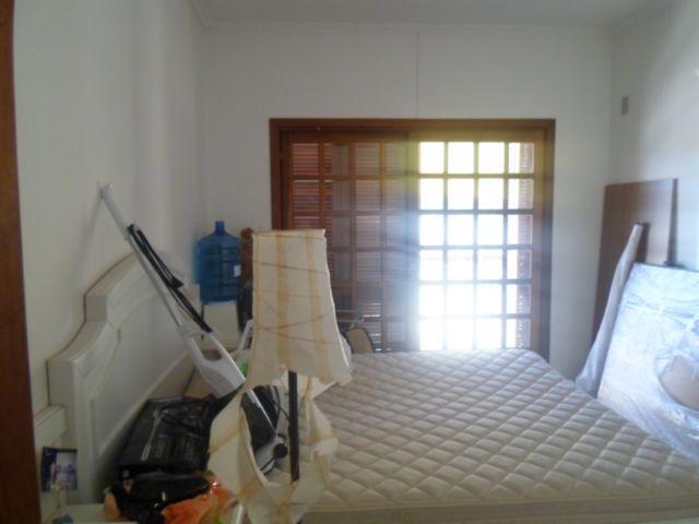 Apto 3 Dorm, Santo Antônio, Porto Alegre (57107) - Foto 10