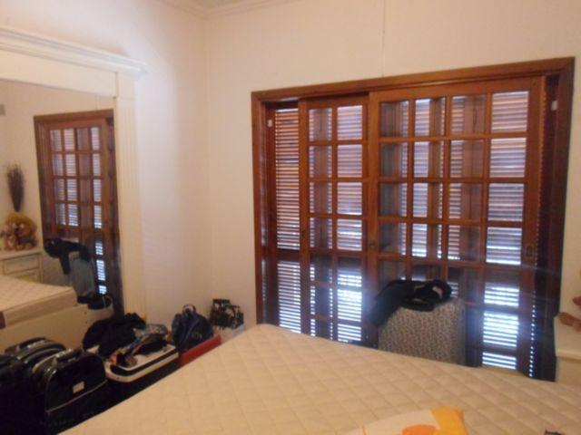 Apto 3 Dorm, Santo Antônio, Porto Alegre (57107) - Foto 11