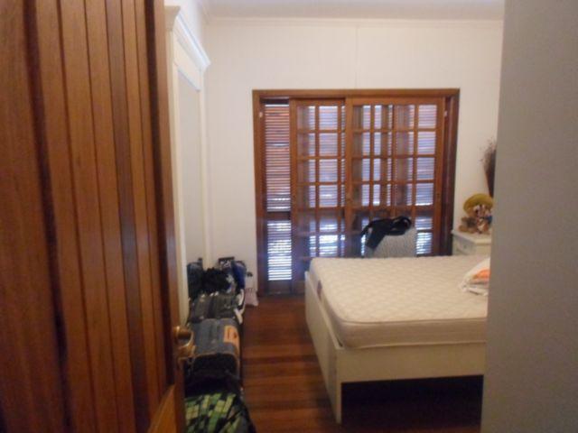 Apto 3 Dorm, Santo Antônio, Porto Alegre (57107) - Foto 12