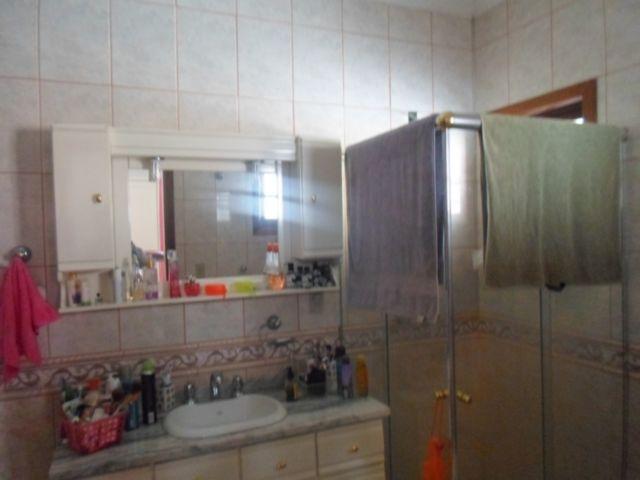 Apto 3 Dorm, Santo Antônio, Porto Alegre (57107) - Foto 15